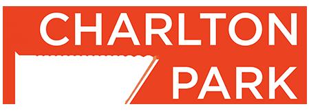 Charlton Park_Orange