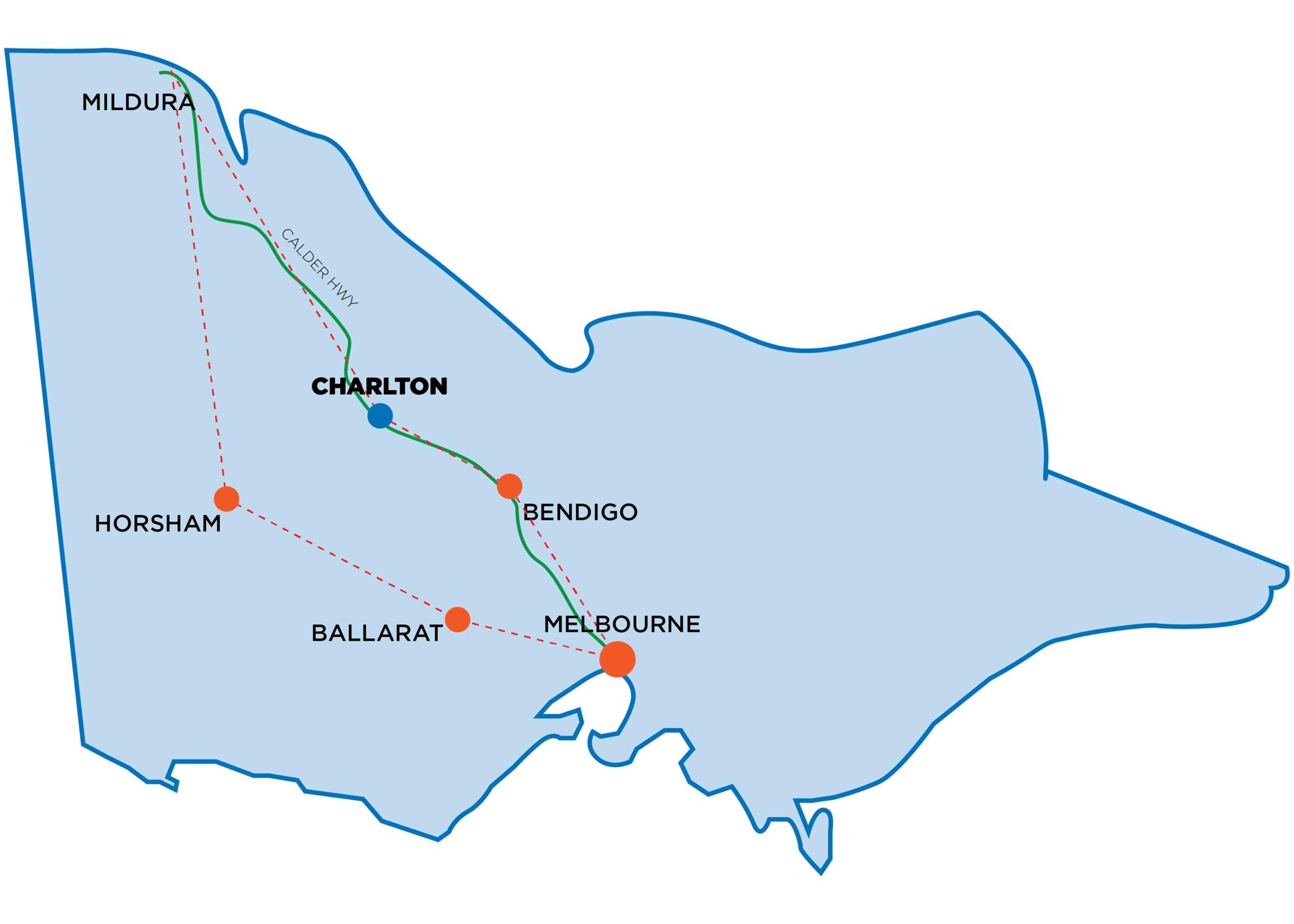 Charlton Map-01